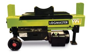 Best Log Splitter of 2019 Complete Reviews