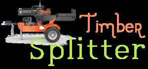 Timber Splitter